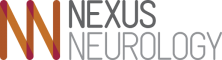 Nexus Neurology Logo 2x